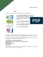 estimulacion_temprana_P6.pdf