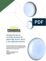 instalacionsqlserver2012yreplicacion-120912080750-phpapp02