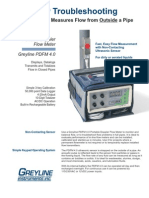 PDFM 4.0 Brochure