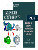 (2)IngenieríaConcurrente