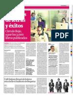 Editorial Círculo Rojo
