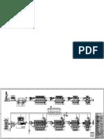 CEFFO50090019.pdf