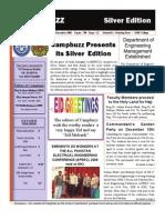 Issue XXV