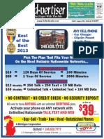 Ad-vertiser 01/08/2014