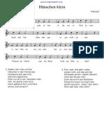 Hanschen-klein.pdf