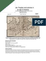 History 4CE6 Syllabus v1.2