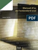 Manual d'ús de l'estàndard oral.pdf