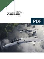 130614 Next Generation Gripen Original