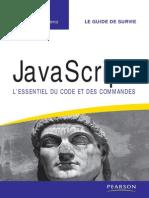 HTML JavaScript 3