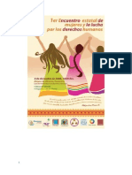 Memoria Mujeres Atoyac.doc