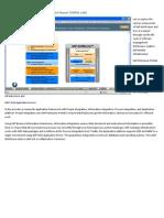 SAP Course 1