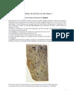 Carte_Piri_Reis.pdf