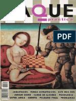 Revista Jaque Practica 061
