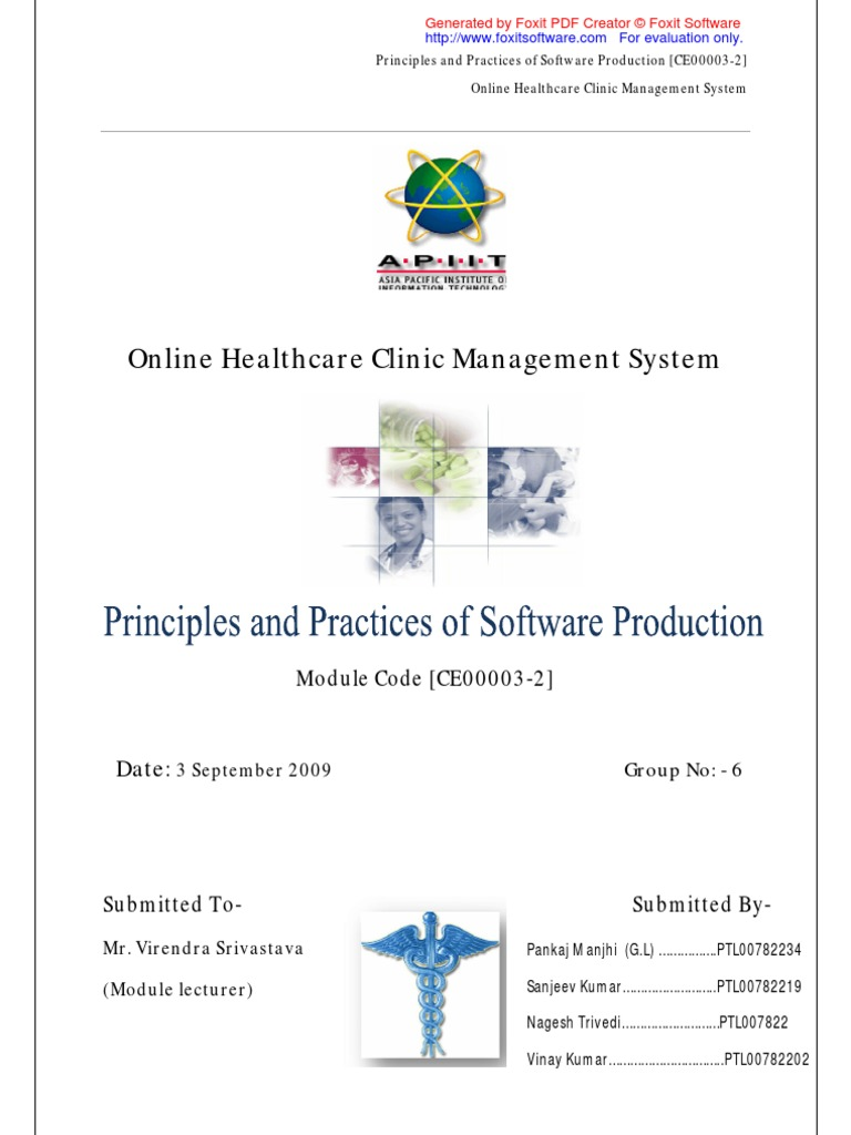 Phd thesis on database management system