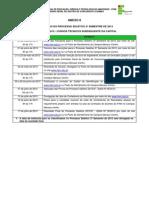 Anexo Ii_cronograma Edital 6_2013_atual (2)