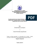 pinedalexa_suarezjorge_parte1.pdf