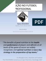 nutrionofutebolprofissional24julho2013-130912105343-phpapp01