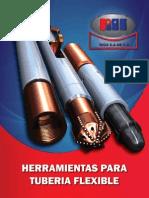 Manual de Herramientas Rigs 2013 (3)
