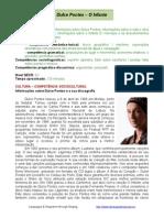 Dulce Pontes - O Infante2