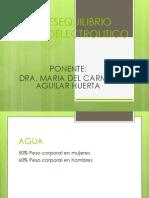desequilibriohidroelectrolitico-130816180946-phpapp02