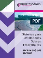 TECSUN.pdf
