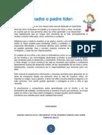 Manual Taller de Padres (1)