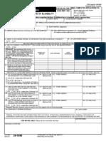 vba-26-1880-are VA certificate of eligability application
