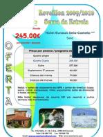 20091231-reveillon-eurosol_seia