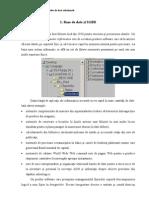 Visual Foxpro Decriptat