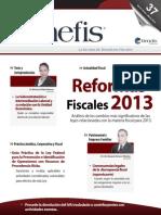 Administracion Revistas Archivos File1798