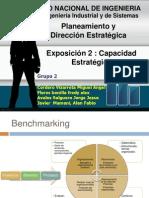 Capacidad_Estrategica_Grupo2