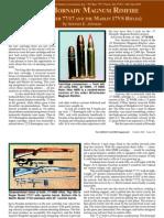17 HMR-Issue44