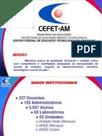 6-CEFET-AM