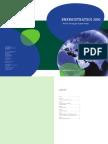 PDF far 2