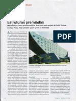 Estruturas premiadas.pdf