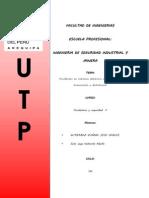 TF Accidentes II (3)