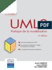 UML 2 Pratique de la modélisation - 2ème Edition