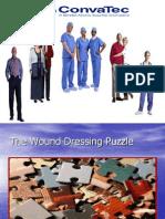 Wound Care Presentation Qatar Part1 Slides1 31