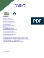 Diccionario ATP
