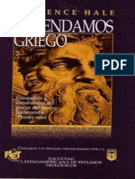 aprendamos griego - clarence hale.pdf