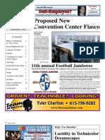 MTN Sept 2009 Issue