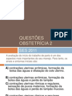 questc3b5es-obstetrc3adcia-2