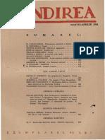 GANDIREA (1921-1944)_1941_020_003_004
