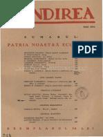 GANDIREA (1921-1944)_1941_020_005