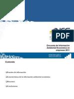 Presentacion_empresas_2011