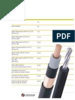 CABLES DE MEDIA TENSION.pdf