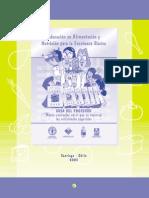 educacion en alimentacion saludable enseñanza basica.pdf