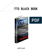 thelottoblackbookmanualpdfnotabsreview-130420230821-phpapp01 (3)