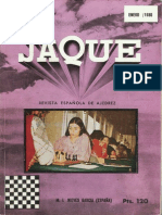 Revista Jaque 097