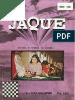 Revista Jaque 097